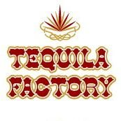 Tequila Factory