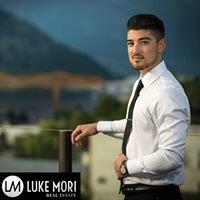Luke Mori Real Estate