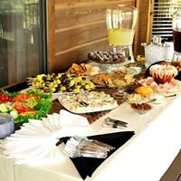 Sweet Grace Catering