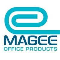 Magee Office Products