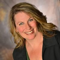 Stacy Katz - Mortgage Originator