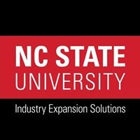 NC State Industry Expansion Solutions