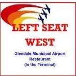 Left Seat West Restaurant