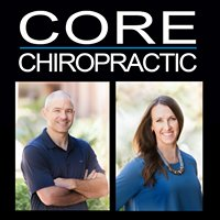CORE Chiropractic Mesa, Arizona