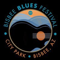 The Bisbee Blues Festival