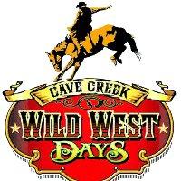Cave Creek Wild West Days