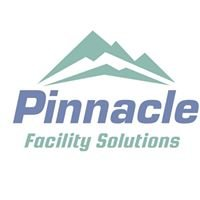 Pinnacle Facility Solutions