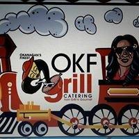 OKF Foods
