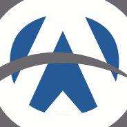 Orthoarizona - Arizona Orthopaedic Associates