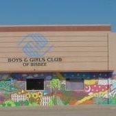 Bisbee Boys and Girls Club