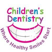 Children's Dentistry of Wenatchee