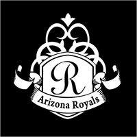 Arizona Royals