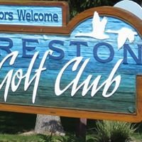 Creston Golf Course Clubhouse