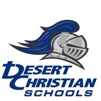 Desert Christian Schools