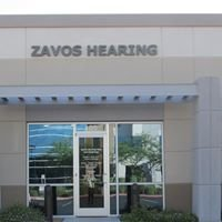 Zavos Hearing Aids and Audiology