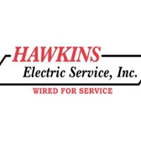 Hawkins Electric Service, Inc.
