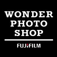 Wonder Photo Shop NYC