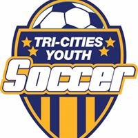 Tri-Cities Youth Soccer Association (T-CYSA)