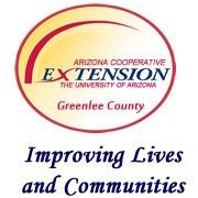 Greenlee County Cooperative Extension
