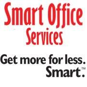 Smart Office Services