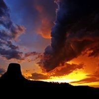 Crook County Saloon & Devils Tower Family Steakhouse