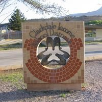 Clarkdale-Jerome School