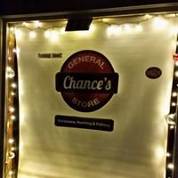 Chance's General Store