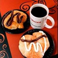 P.Croissant