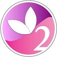Oxygen Yoga & Fitness Abbotsford