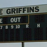 Grossmont College Baseball