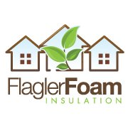 Flagler Foam Insulation