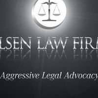 The Nielsen Law Firm