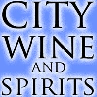 City Wine And Spirits