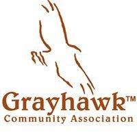 Grayhawk Community Association
