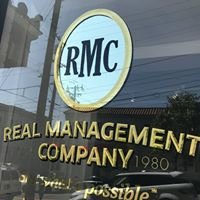 Real Management Company