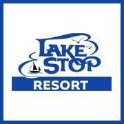 Lake Stop Resort