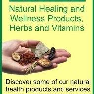 Mustard Seed Herbary Health Essentials