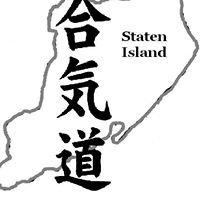 Aikido of Staten Island