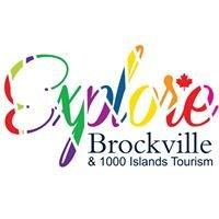 Brockville Tourism