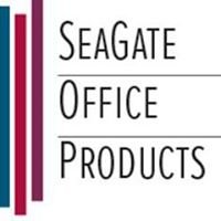 SeaGate Office Products