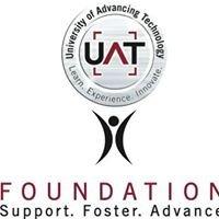 UAT Foundation