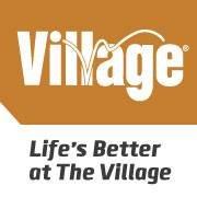 Ocotillo Village Health Club & Spa