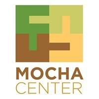 The MOCHA Center - Rochester