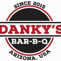 Danky's Bar-B-Q