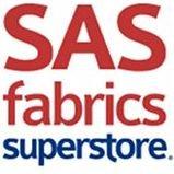 SAS Fabrics Superstore