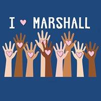 Marshall Magnet Elementary School