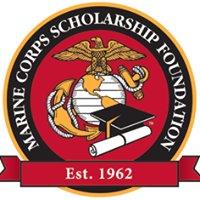 Marine Corps Scholarship Foundation Arizona Campaign