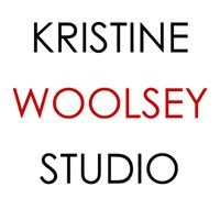 Woolsey Studio now rolled up into MAYA