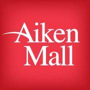 Aiken Mall
