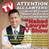 Insuring Lawyer